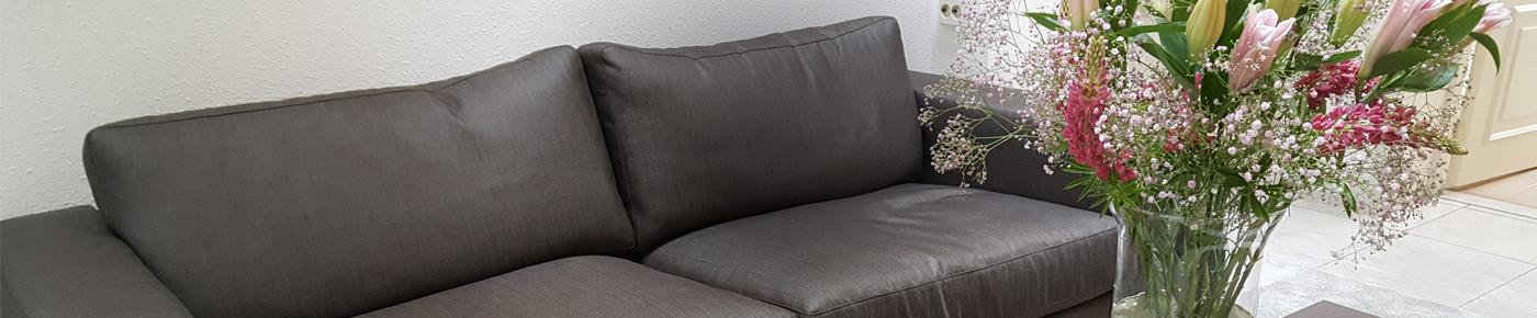 sofa_head